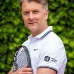 Return Tennis tennisschool team tennisleraren